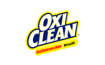 OxiClean™.